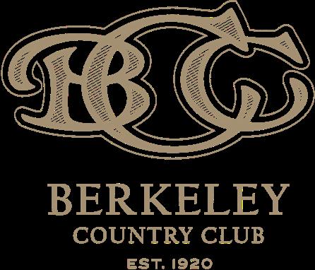 clubs Berkeley strip